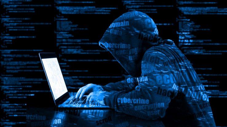 Sicurezza informatica, scoperte falle negli hard disk di ...