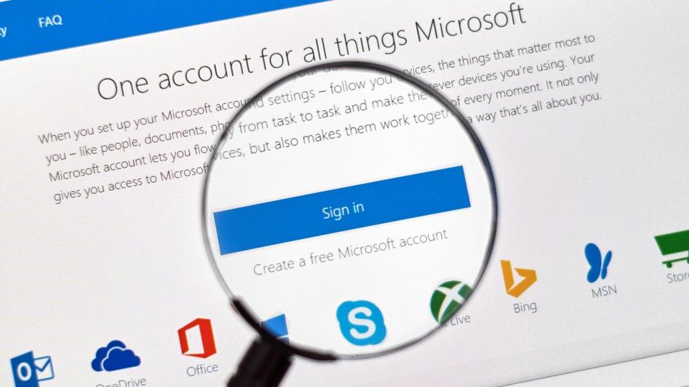 Falla su Microsoft Edge permette di rubare password
