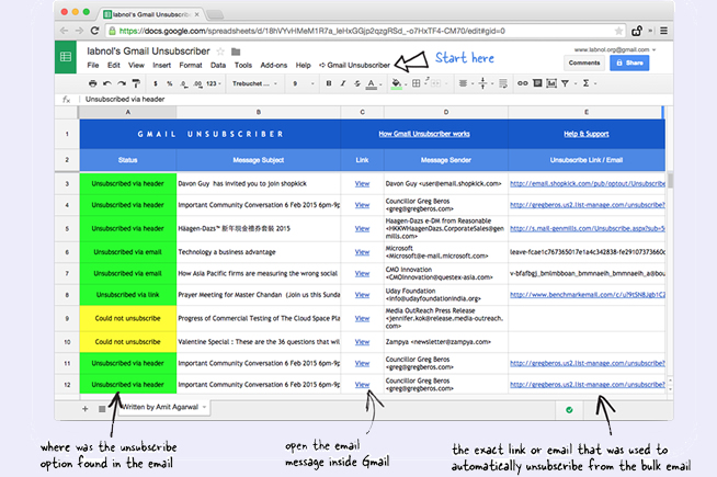 newsletter-gmail-unsubscribe-screen