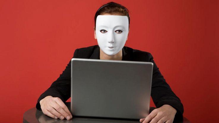 Cos 39 la modalit di navigazione anonima nei browser libero tecnologia - Nuova finestra di navigazione in incognito ...