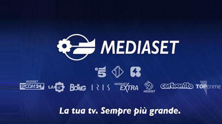 Come Vedere Mediaset Gratis Online