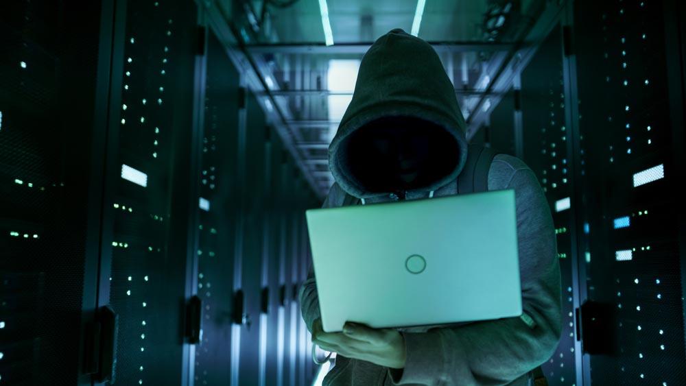 Microsoft, attacchi hacker in crescita del 300%: imprese a rischio