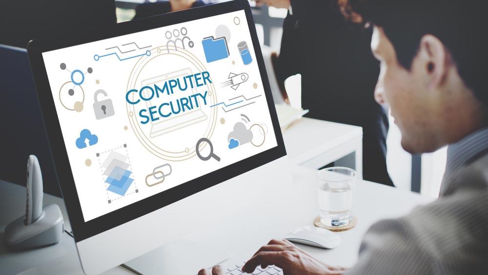Sicurezza informatica, qualunque azienda può essere attaccata