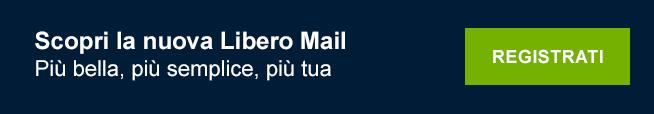 Pulsante_MAIL ok