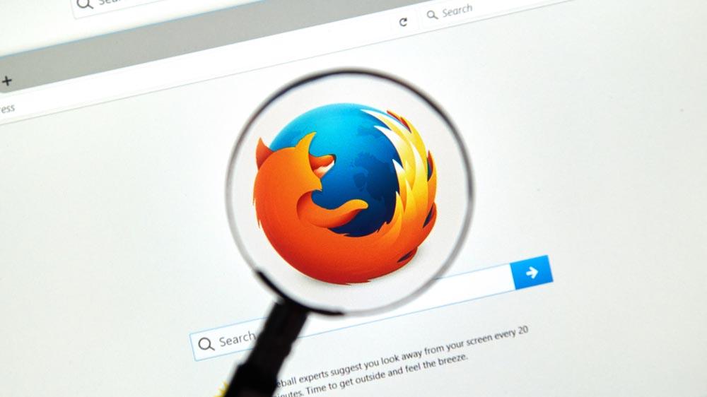 """Mozilla, cos'è la """"Password Principale"""" e come utilizzarla"""