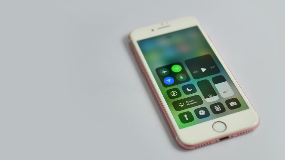 iOS 11, 10 cose da provare appena installato