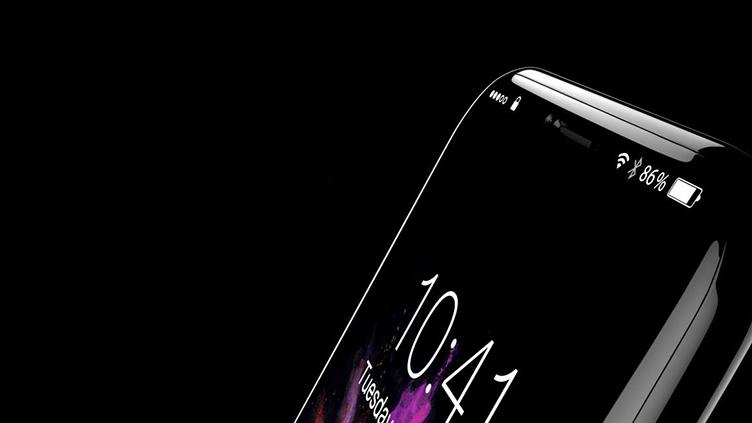 iPhone 8 in vendita dal 22 settembre. Il pre-ordine il 15 settembre