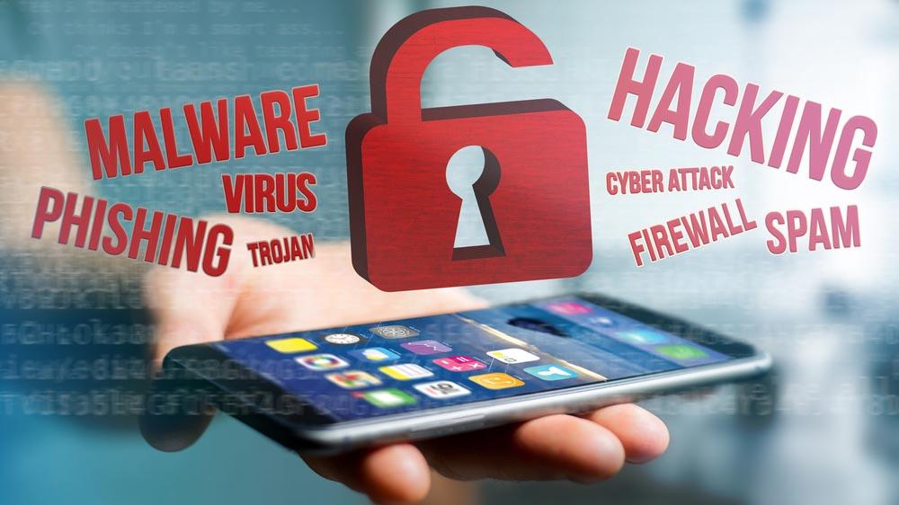 Falla Android mette a rischio i dati di migliaia di utenti