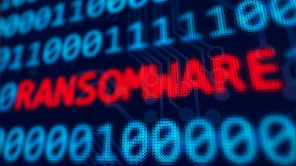 Europol, il cybercrime cresce nel 2017. Ransomware minaccia più grave