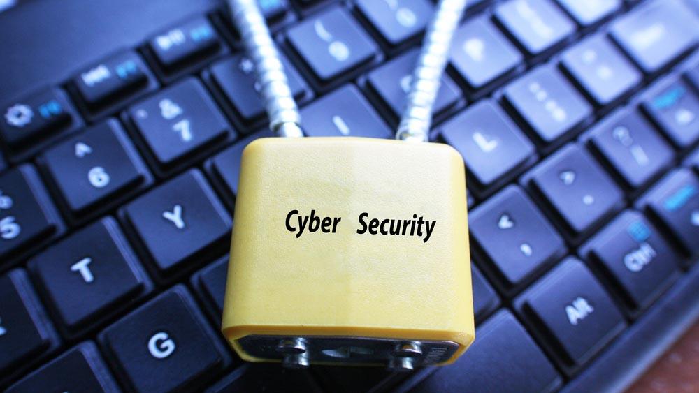 Sicurezza informatica, le priorità delle aziende italiane