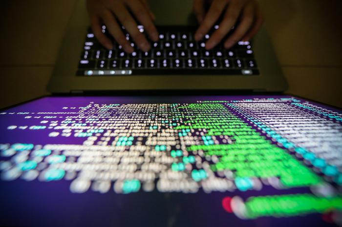 Scoperte falle nel Wi-Fi,  a rischio i dati di tutti