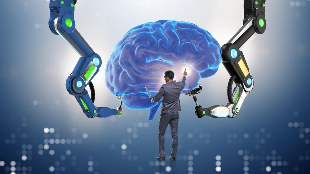 Le differenze tra automazione e intelligenza artificiale