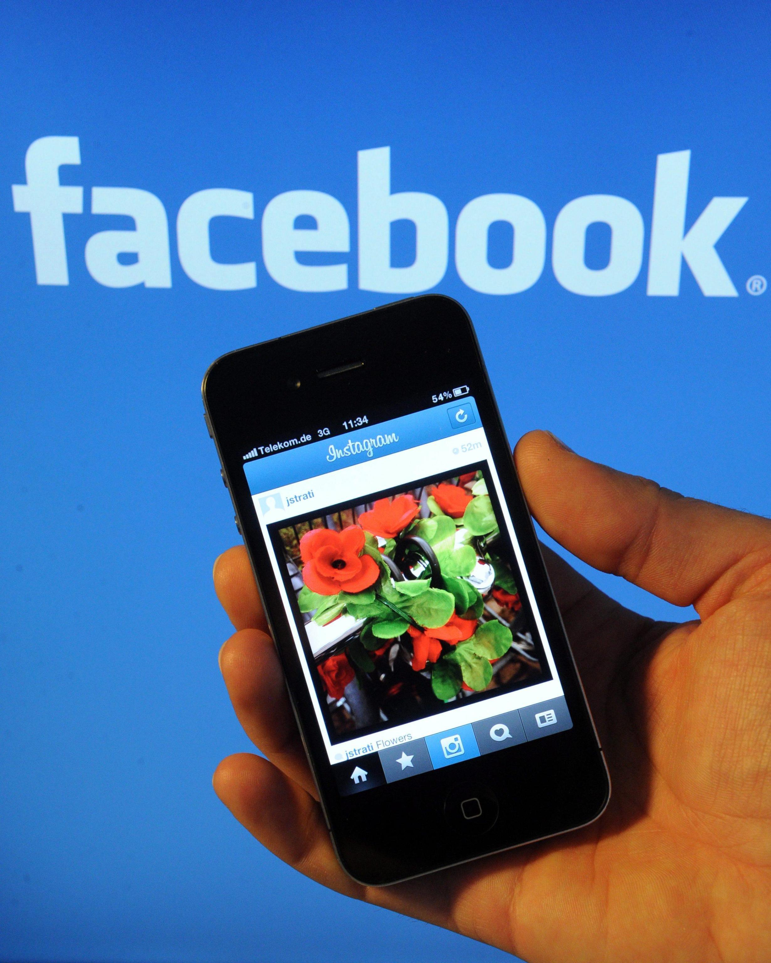 Facebook apre le Storie ai 'brand'