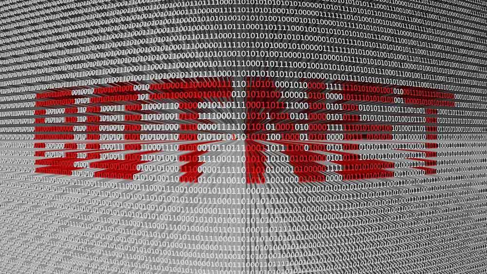 IoTroop ridimensionato, si sgonfia la minaccia della nuova botnet