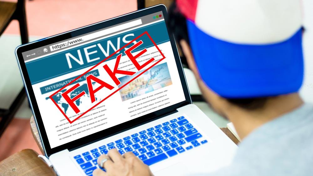 Facebook, introdotti nuovi strumenti per combattere le fake news