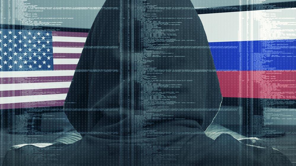 Hacker russi spiavano l'agenzia di sicurezza USA grazie all'antivirus