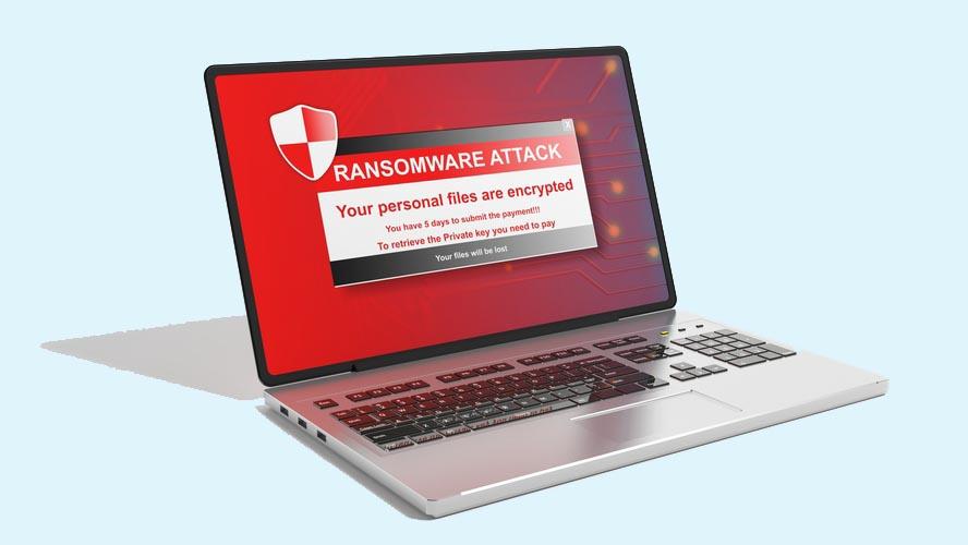BadRabbit, il ransomware erede di Petya si diffonde in Europa