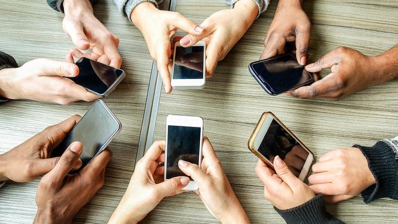 smartphone-miti-sfatare