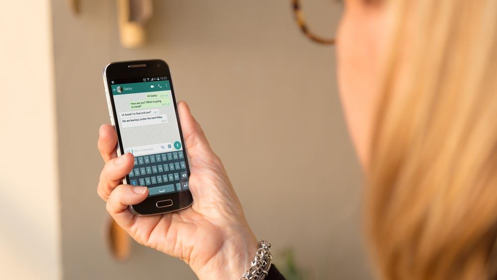 spiare-chat-whatsapp