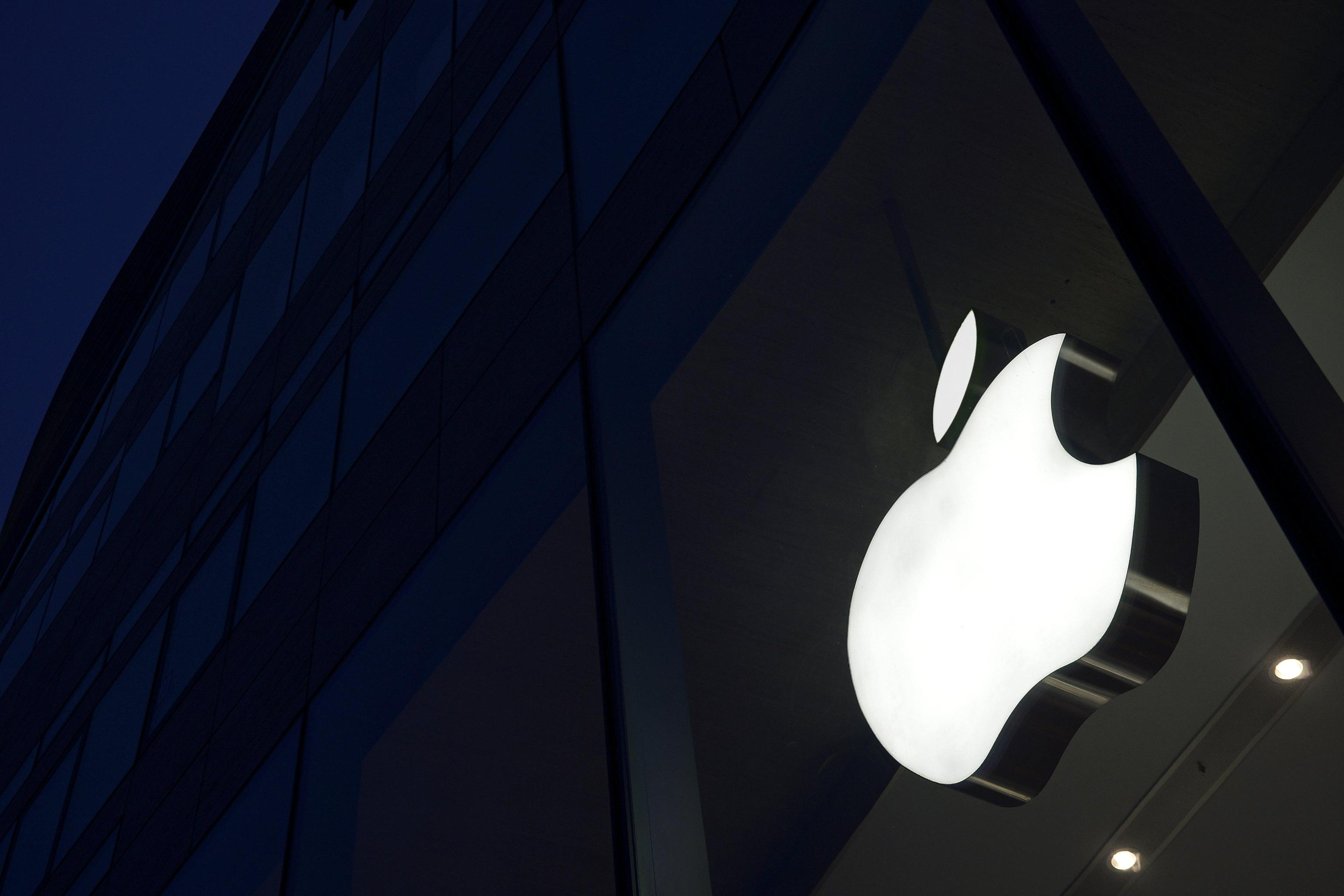 Apple, respinto appello Samsung brevetti