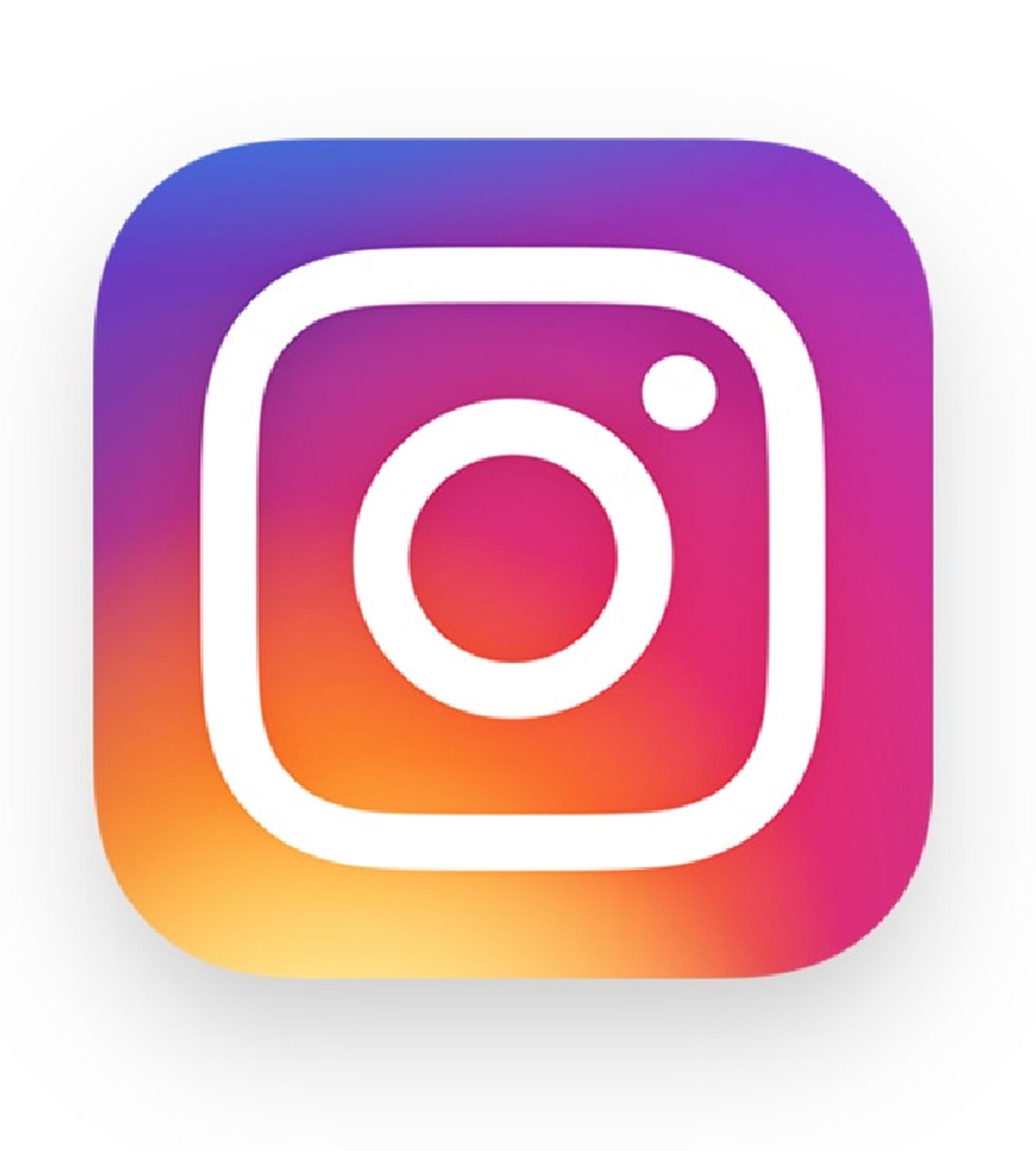 Instagram farà 'seguire' argomenti