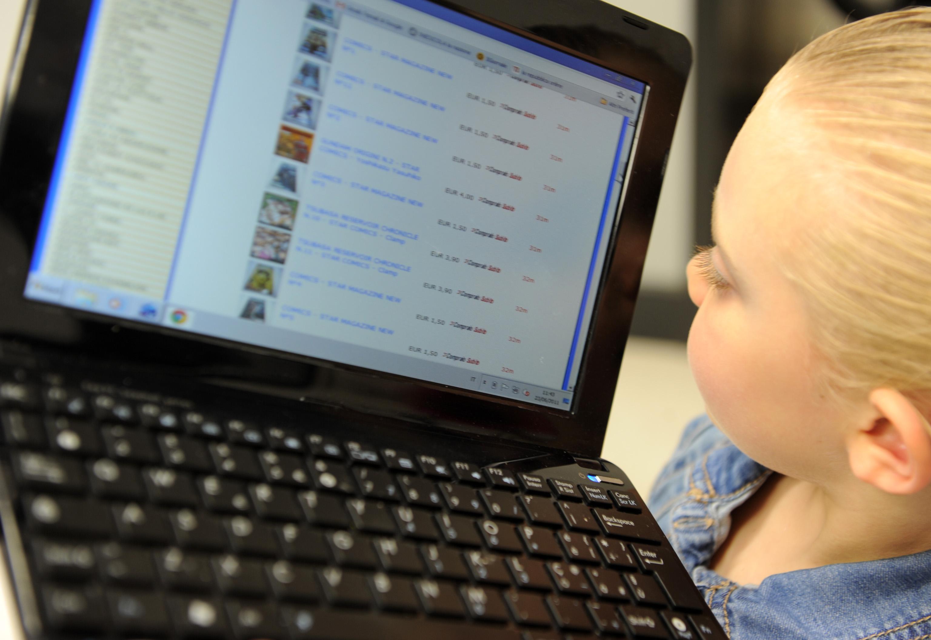 Gli smart toys possono essere hackerati