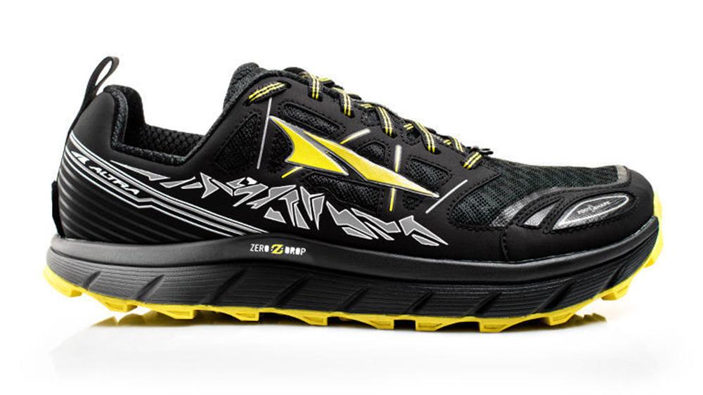 Scarpe-uomo-trail-running-Altra