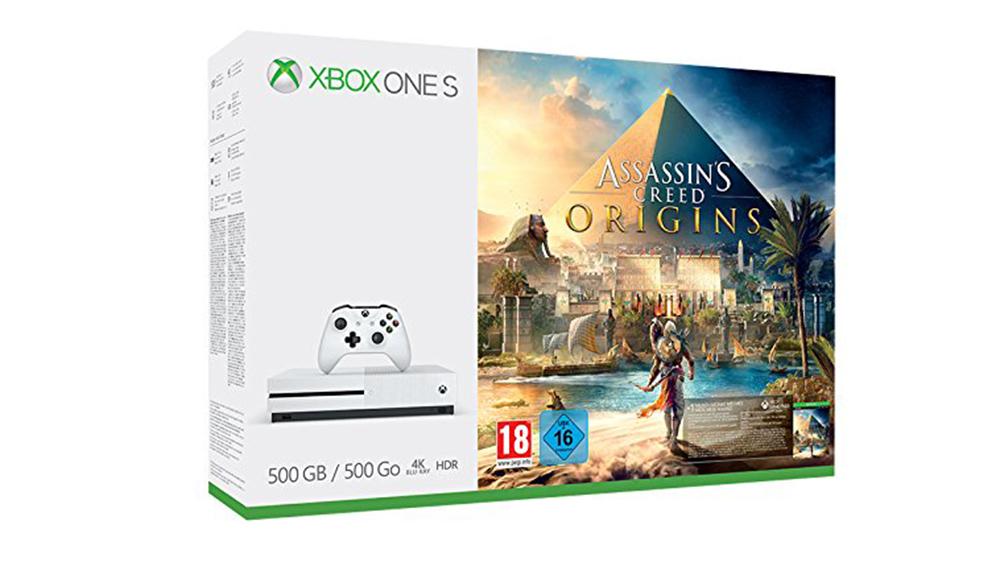 Xbox-One-S-500-GB