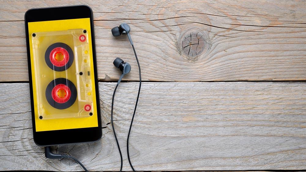 Come migliorare l'audio del tuo smartphone