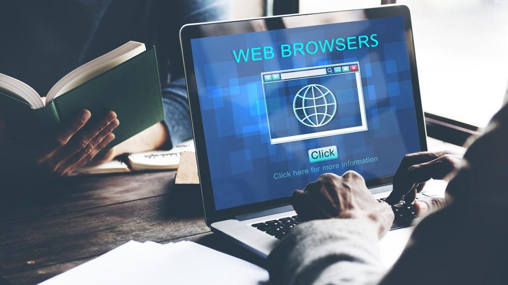 Come e perché disattivare il completamento automatico dei browser