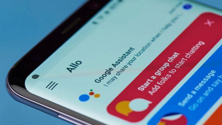 Bentornata nokia ecco tutti i cellulari presentati al mwc 2017 foto libero tecnologia for Google assistant italia