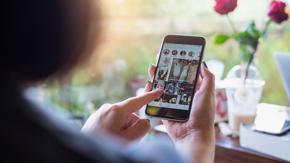 Come vedere le storie Instagram senza che si sappia
