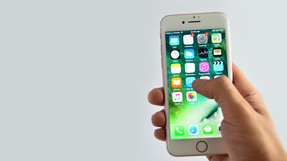 Come evitare di aprire le pubblicità delle app e giochi iOS