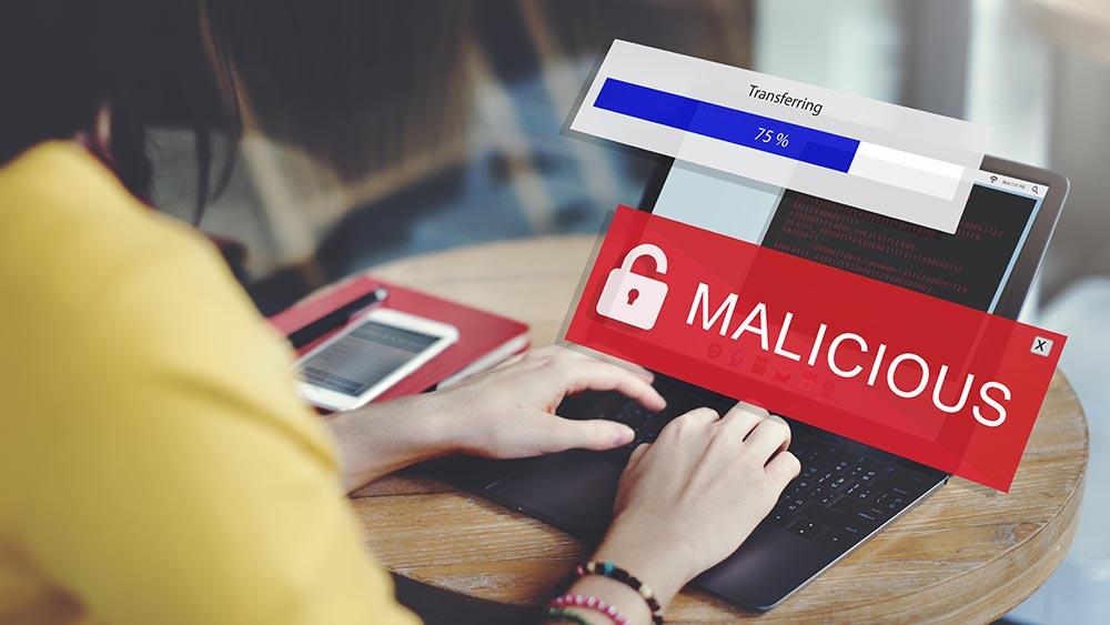 Occhio alle email: Necrus ha inviato 12 milioni di ransomware