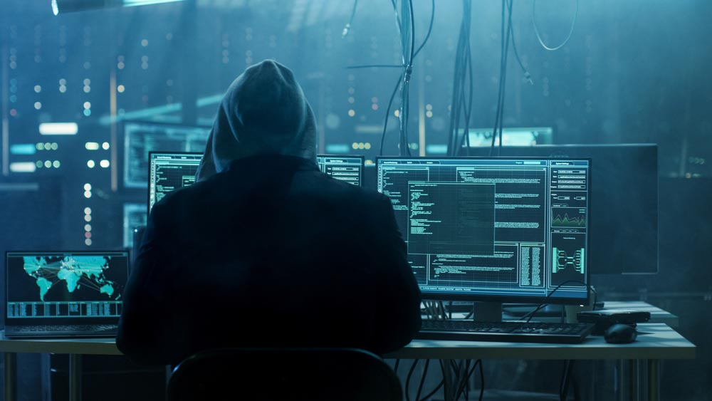 Come le PMI possono migliorare la sicurezza informatica in 3 passaggi