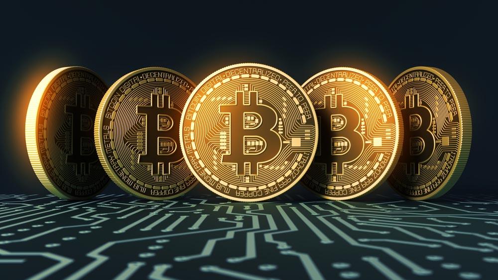 Come proteggere i propri Bitcoin