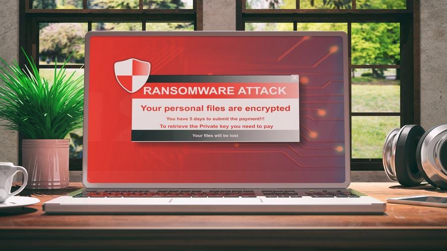 Ransomware, la situazione è destinata a peggiorare ulteriormente