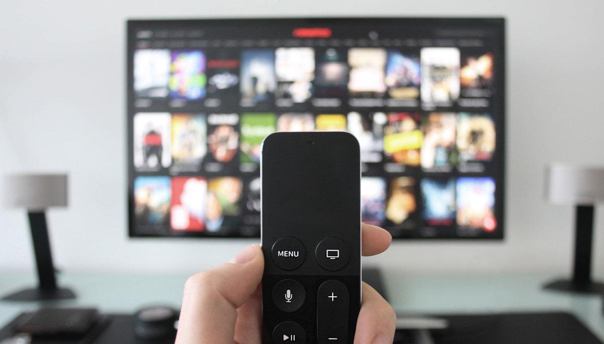 Tv curvi, come scegliere al meglio