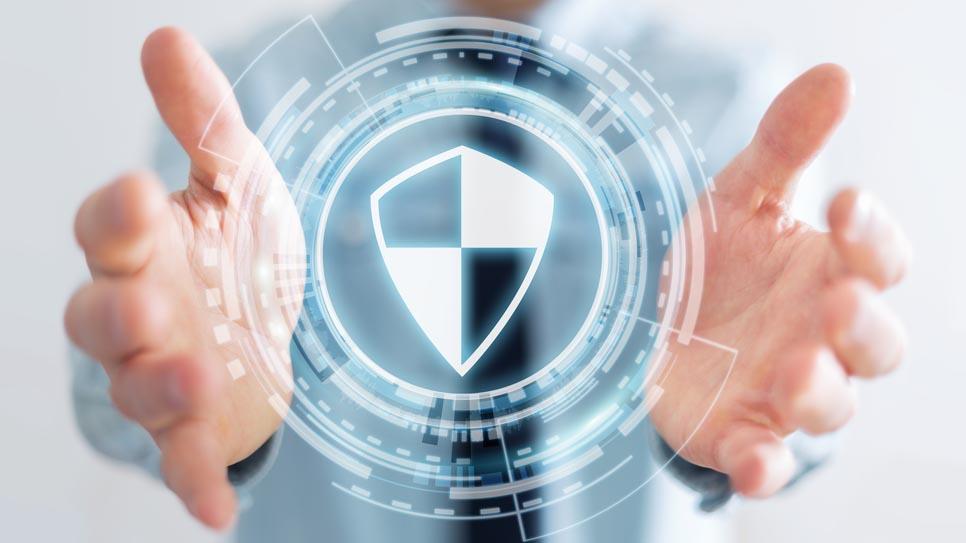 Sicurezza informatica, quali i pericoli per il 2018 e come difendersi