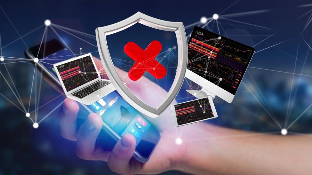 ToastAmigo, pericoloso malware Android che si impossessa del telefono