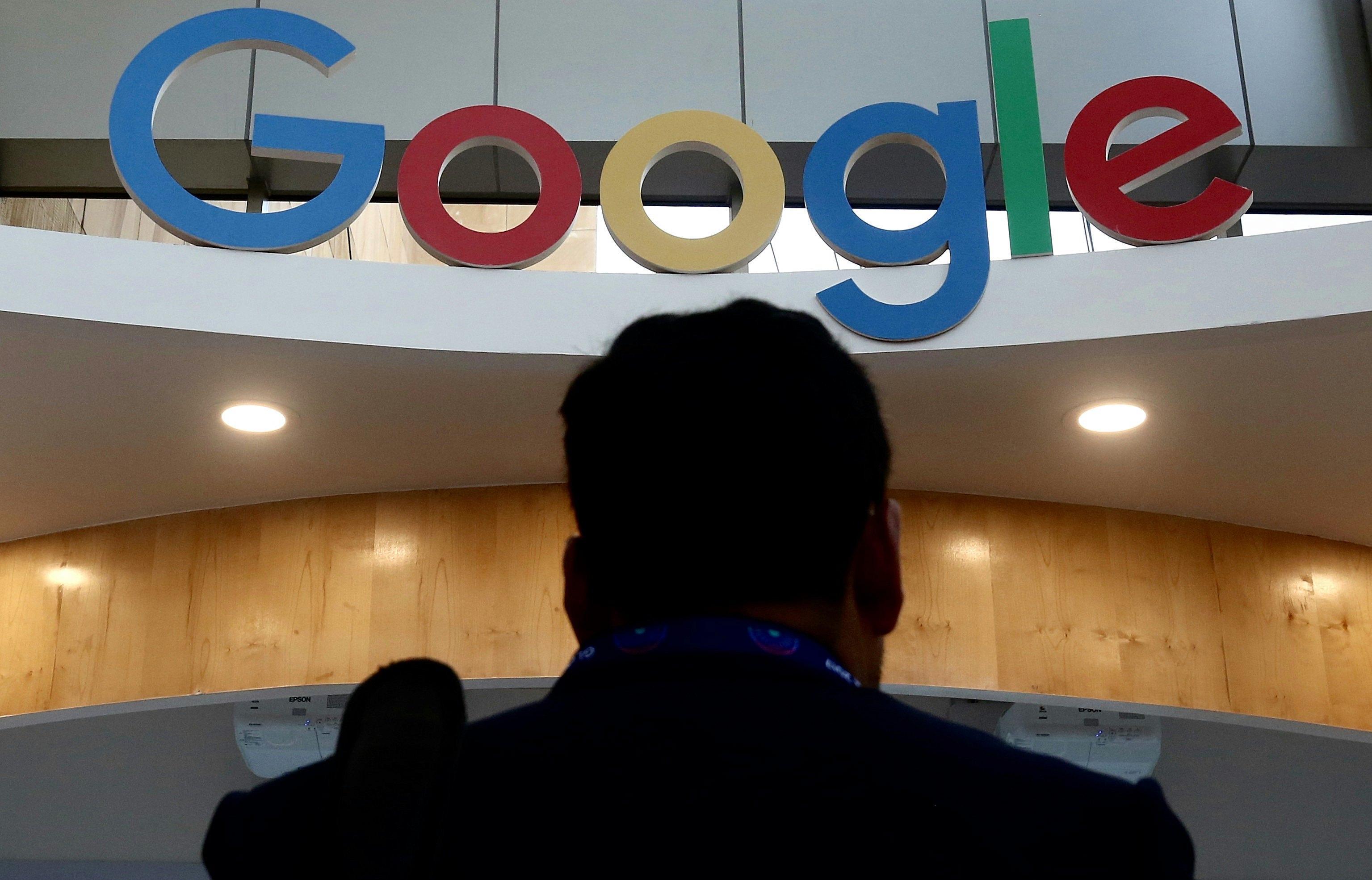 Da Toffa a Corea, l'Italia su Google