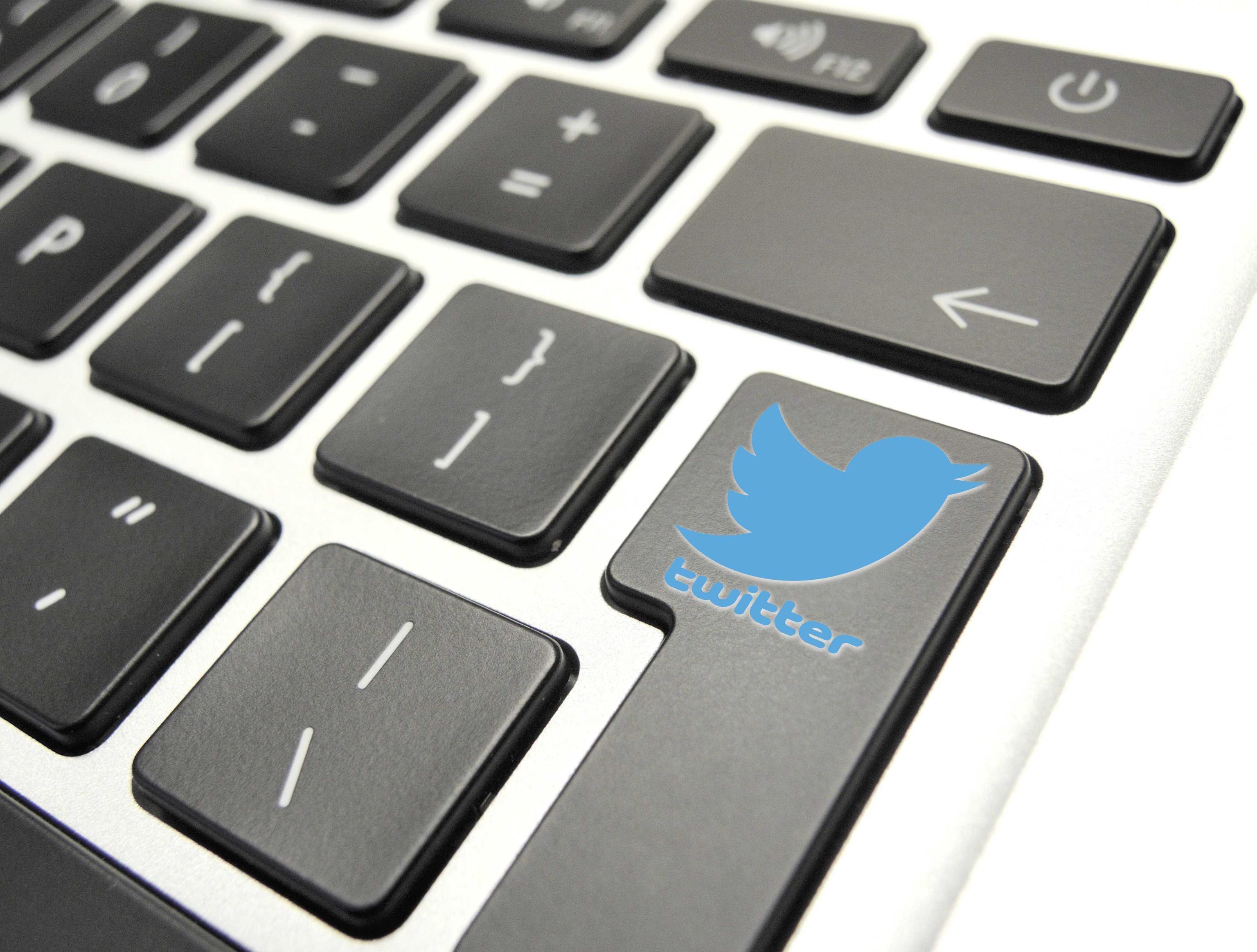 Twitter, è più facile creare un 'thread'