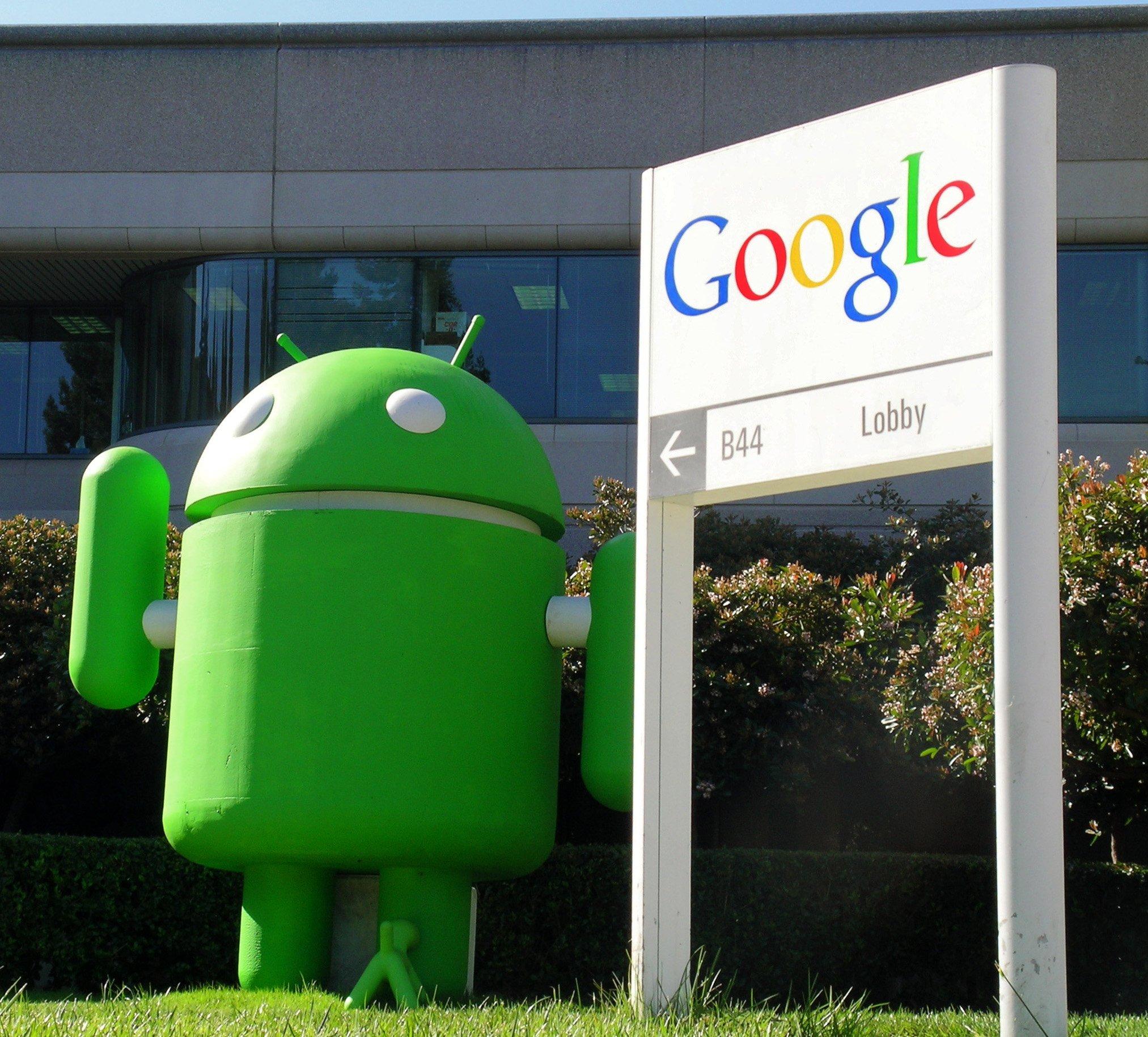 L'assistente di Google arriva sui tablet
