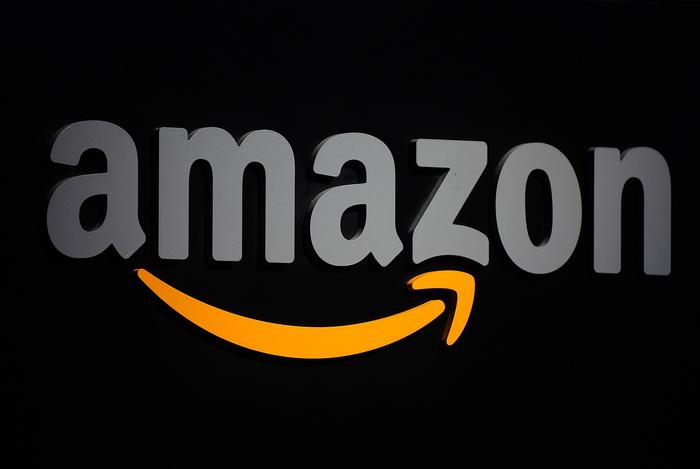 Agcom diffida Amazon: Rispetti gli obblighi di servizio posta