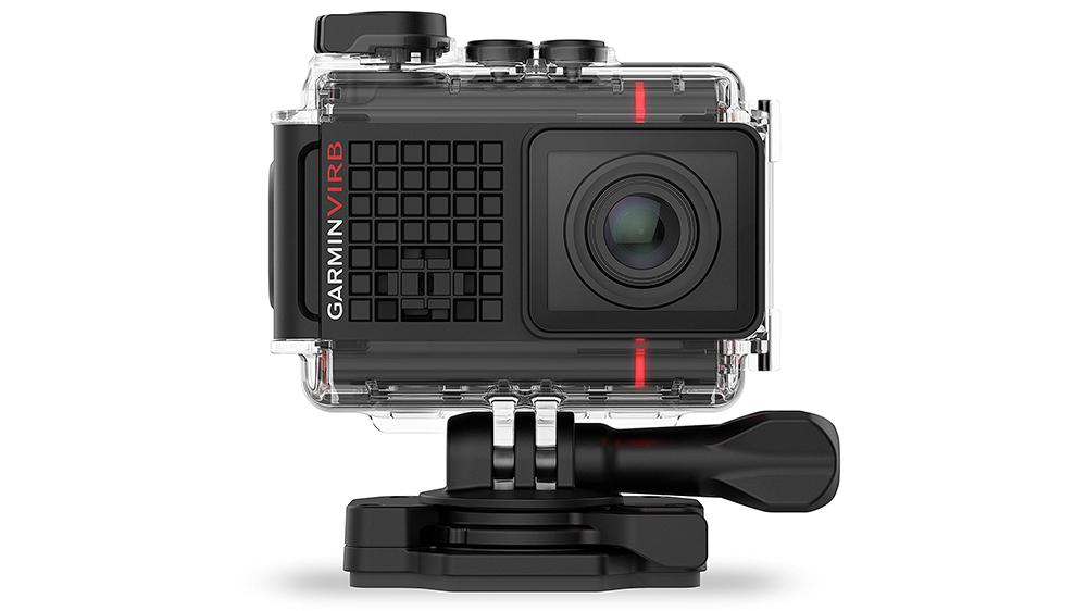 Garmin-VIRB-Ultra-30