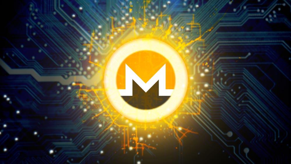 Archive Poster, l'estensione di Chrome che crea Bitcoin