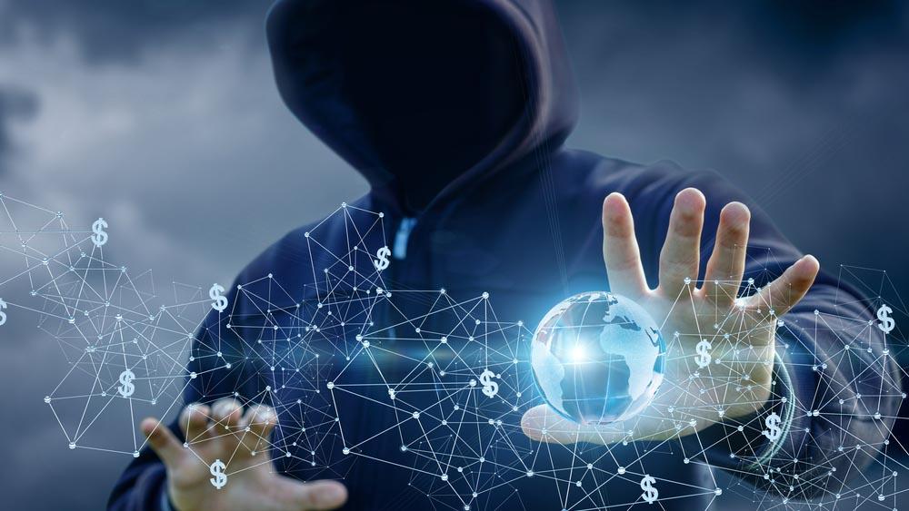 Cosa aspettarsi dagli attacchi hacker nel 2018