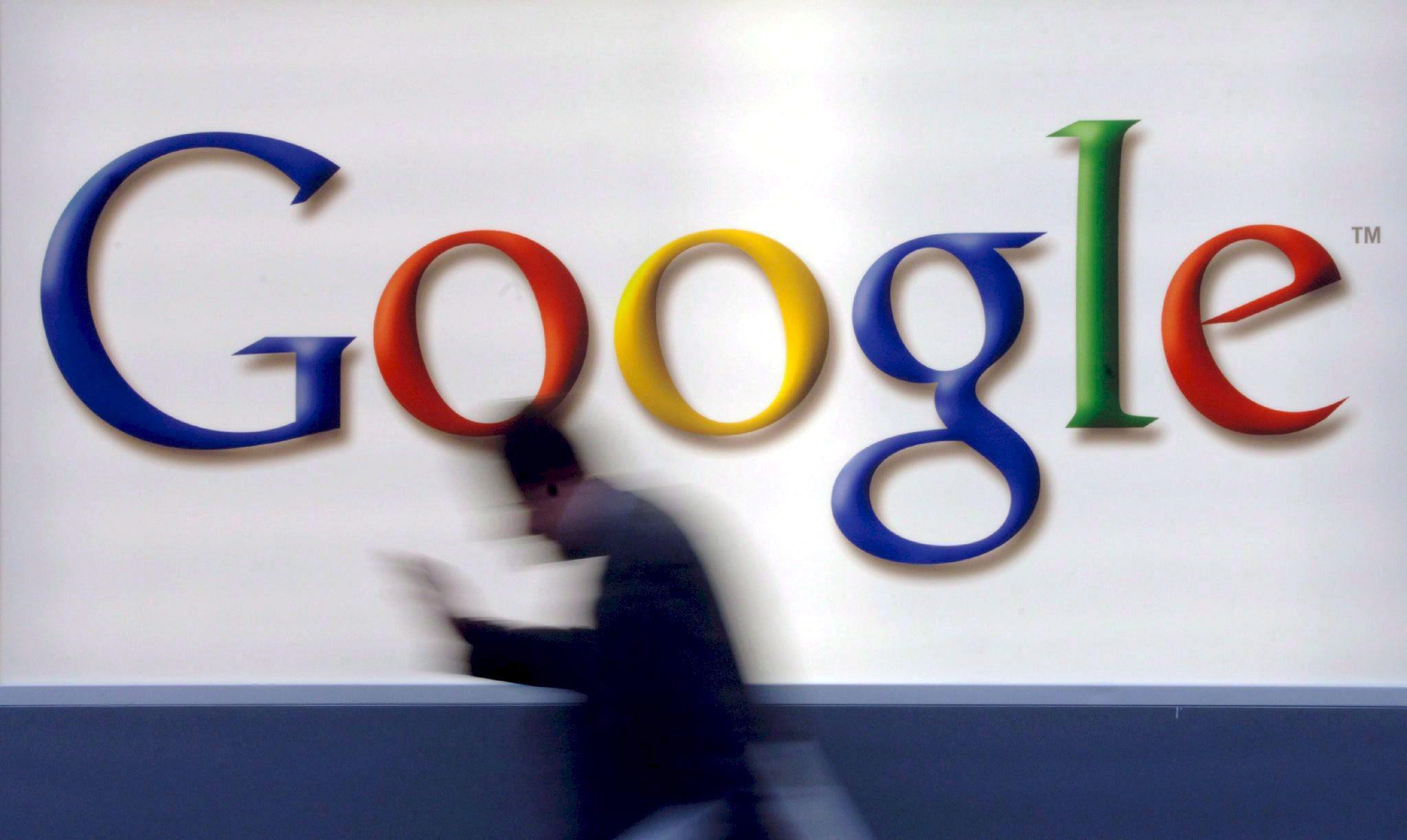 Google, AI sempre più 'autodidatta'