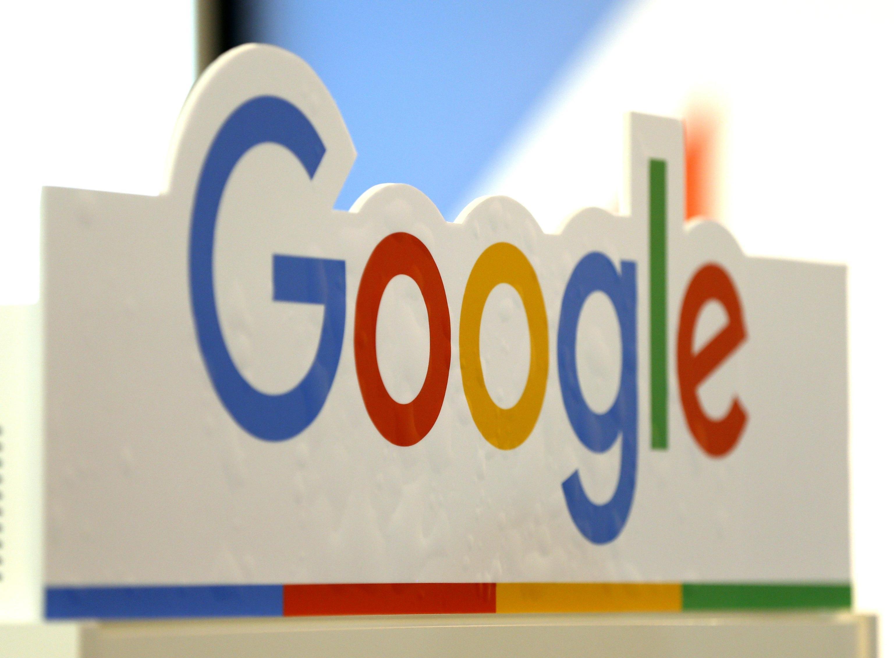 Arte mania in Usa con app di Google