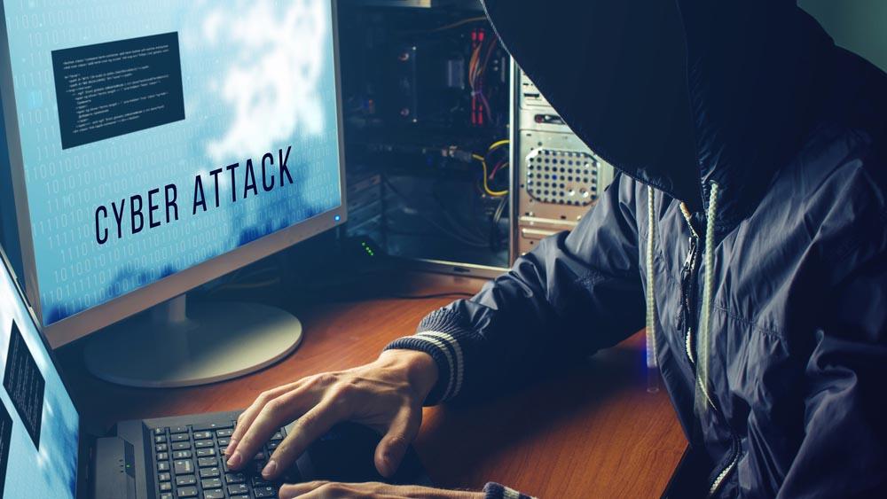 Okiru, il malware IoT che mette a rischio Internet